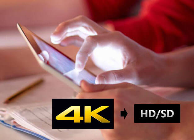 4k videos in hd sd umwandeln mac