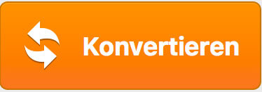 4k converter mac konvertieren button