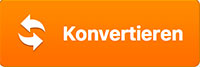 video converter mac konvertieren button